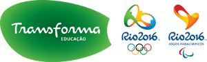 Transforma Educação - Rio 2016